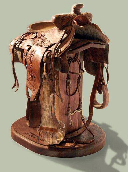 saddle_up1